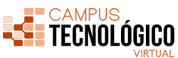 Campus Tecnológico Virtual